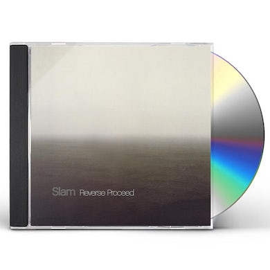Slam REVERSE PROCEED CD