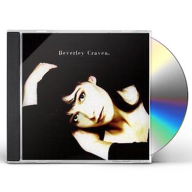 Beverley Craven BEVERLY CRAVEN CD