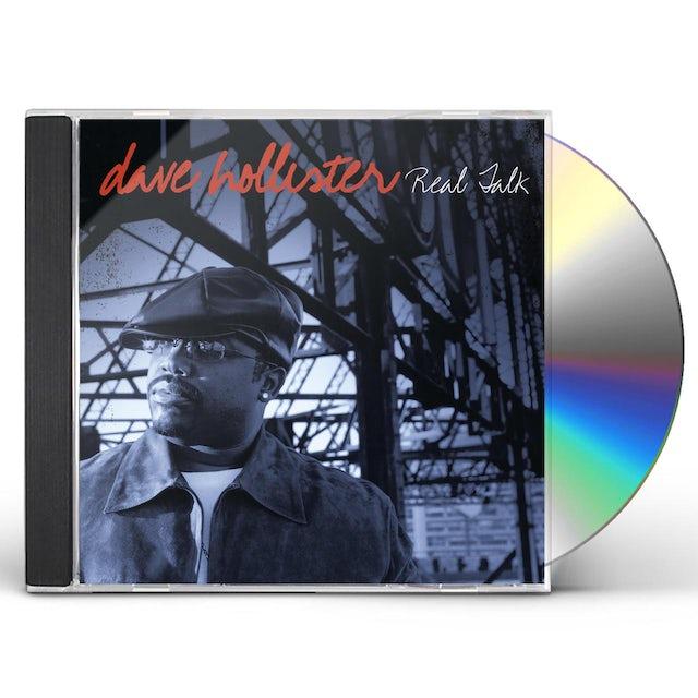 Dave Hollister