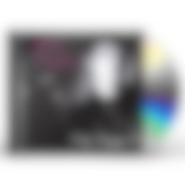 Gary Martin MOLE PEOPLE 5 CD