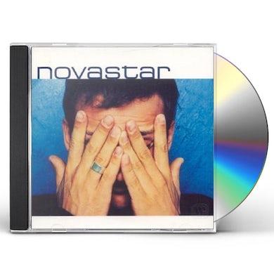 Novastar 4281 CD