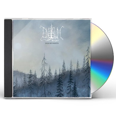 ENISUM'S ROOTS CD