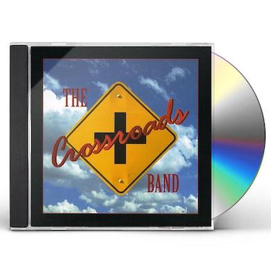 Crossroads Band CROSSROADS CD