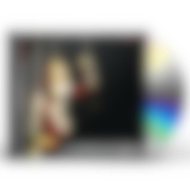 Cosmosquad ACID TEST CD