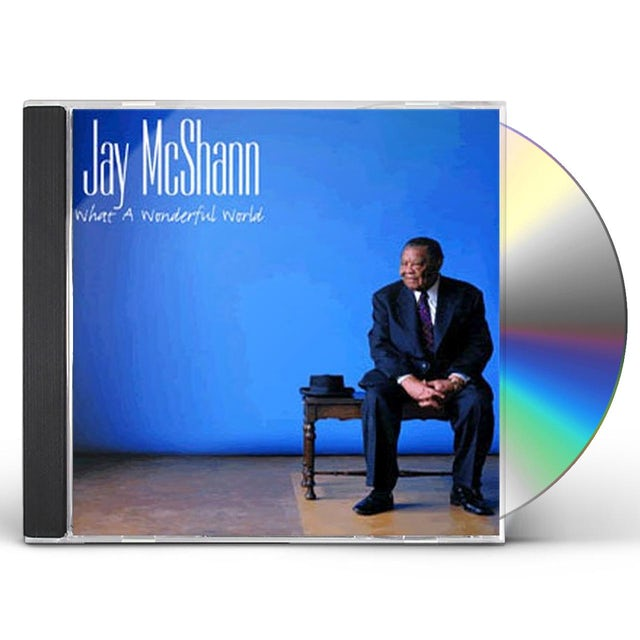 Jay McShann