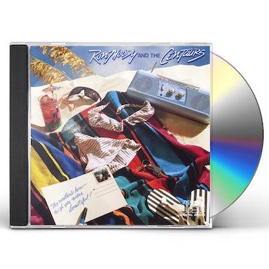 E-Nasty HARD-N-RAW CD