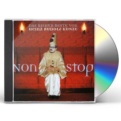 NONSTOP: DAS BISHER BESTE VON CD