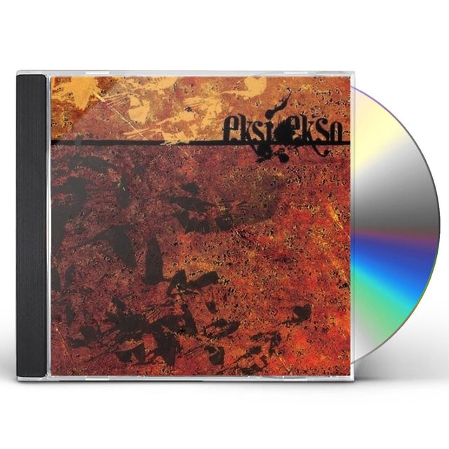 Lacrimas Profundere SONGS FOR THE LAST VIEW CD