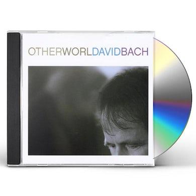 David Bach OTHERWORLD CD
