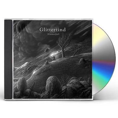 Glittertind HIMMELFALL CD