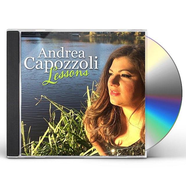 Andrea Capozzoli