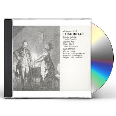 Verdi MUSICUM CD