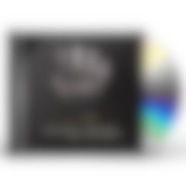 SILOS LASER BEAM NEXT DOOR CD