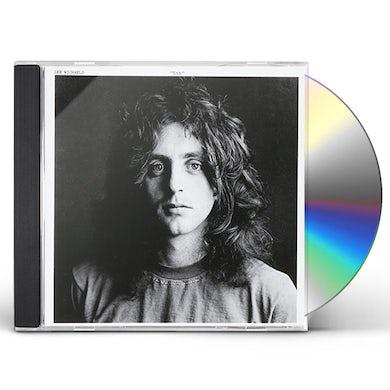 Lee Michaels 5TH CD