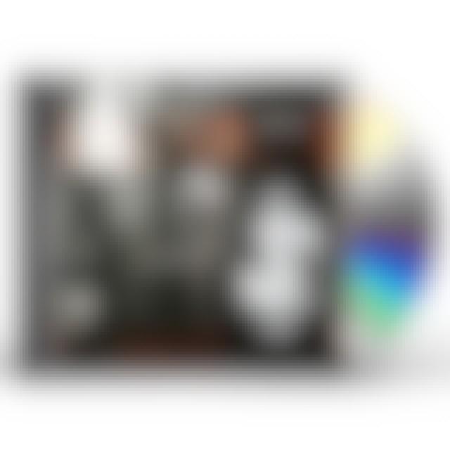 SKOLD SUCK CD