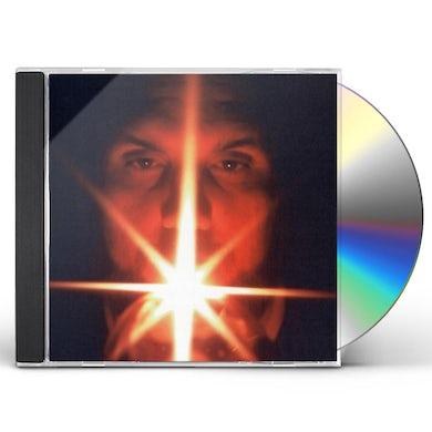 J.D. Emmanuel WIZARDS CD
