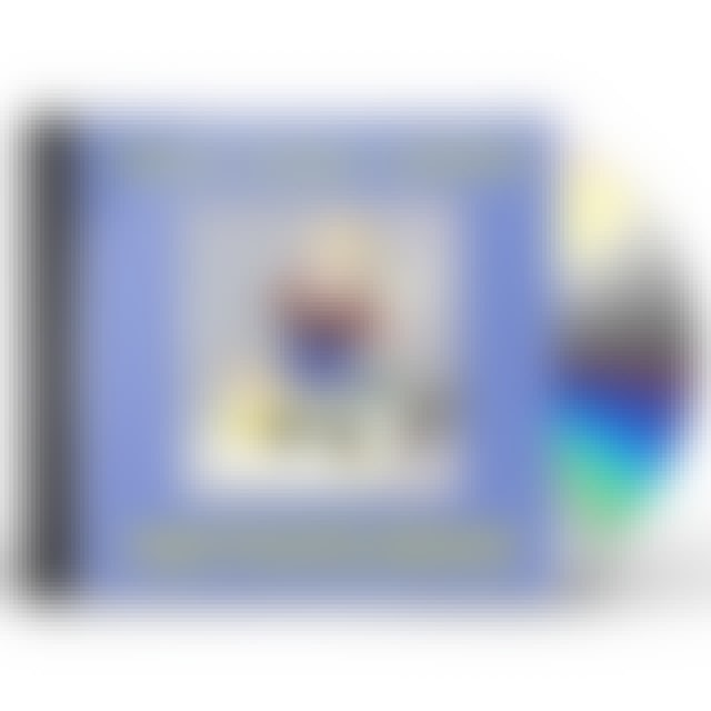 Bruce Kurnow HARMONICALAND CD