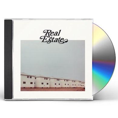 Real Estate DAYS CD