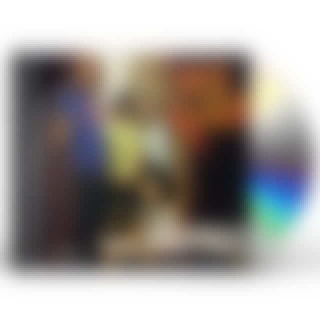 We the Kings SECRET VALENTINE CD