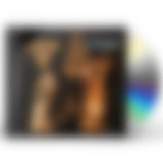 Alvin Lee IN FLIGHT CD