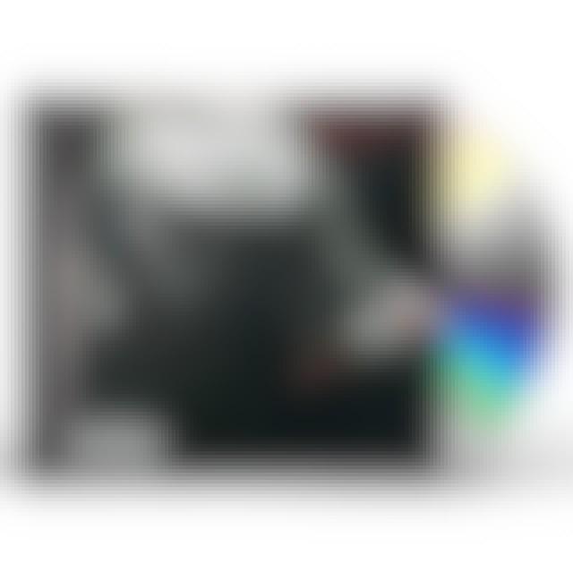 Big Cock CD