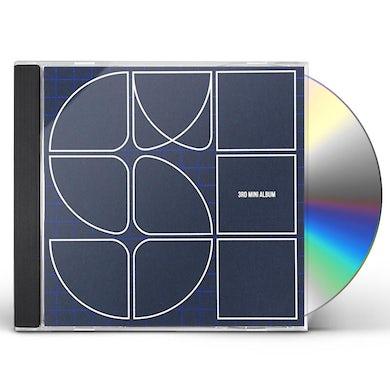 BIGBANG STAND UP CD