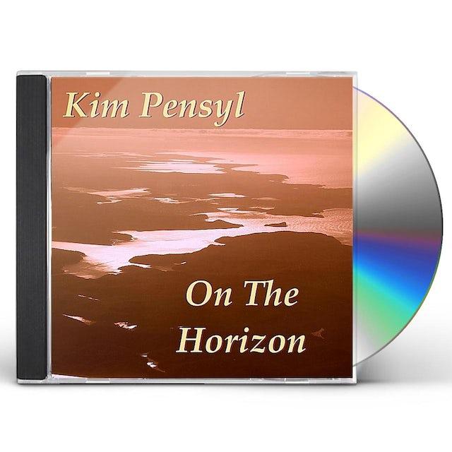 Kim Pensyl
