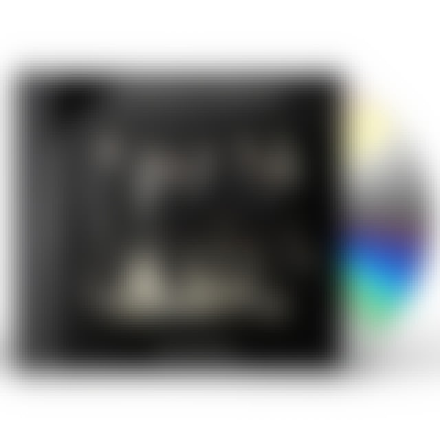 EARLS OF LEICESTER RATTLE & ROAR CD