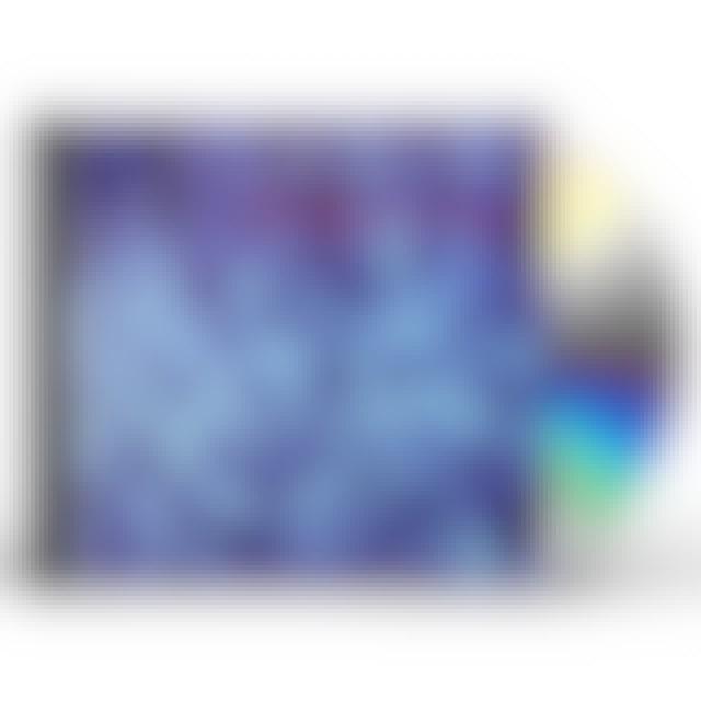 Manta Rays JEKYLL ISLAND MATINEE CD