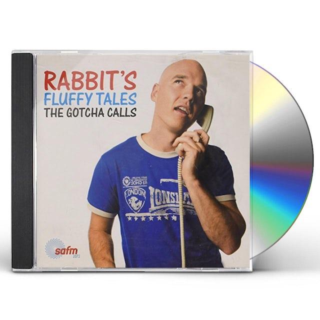 Rabbit