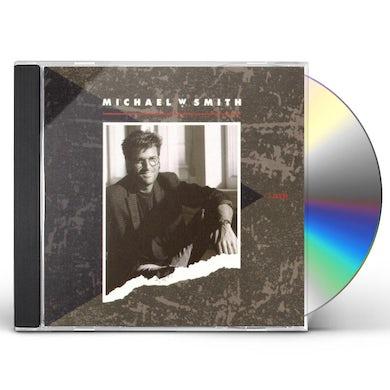 Michael W Smith I 2 EYE CD