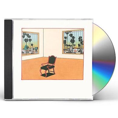 Quilt PLAZA CD