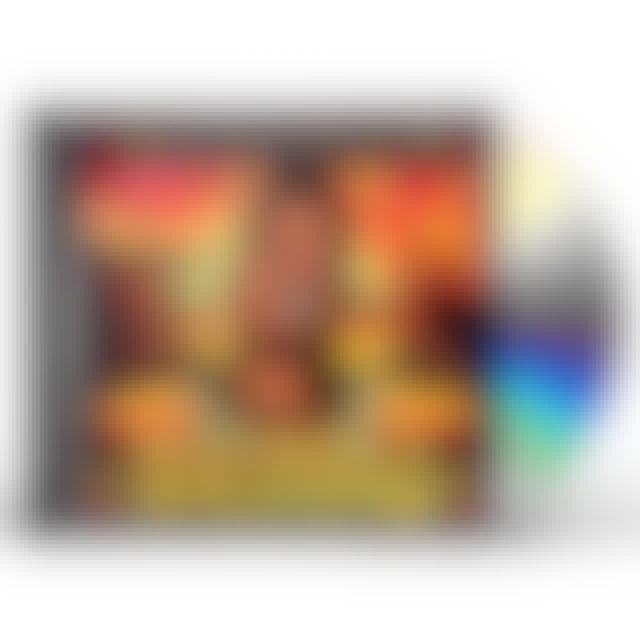 Maxwell KOHLDAMPF CD
