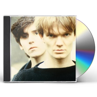 HOUSE OF LOVE: 30TH ANNIVERSARY CD