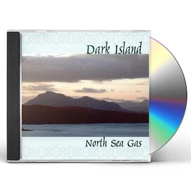 DARK ISLAND CD