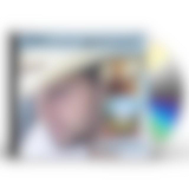 Dean Brody DIRT / CROP CIRCLES : DOUBLEPACK CD