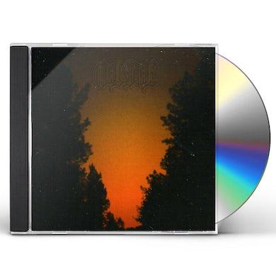 Olde GATES OF DAWN CD