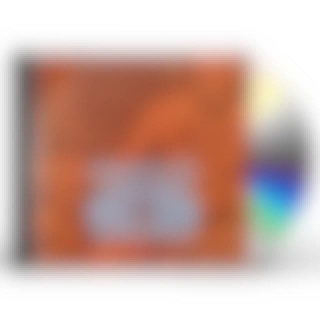 Radon METRIC BUTTLOADS OF ROCK CD