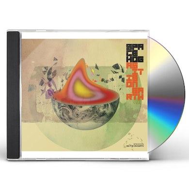 Spacehog AS IT IS ON EARTH CD