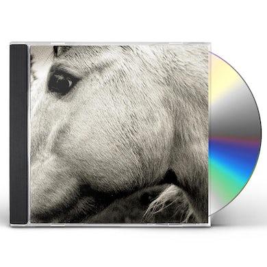 BONNY LIGHT HORSEMAN CD