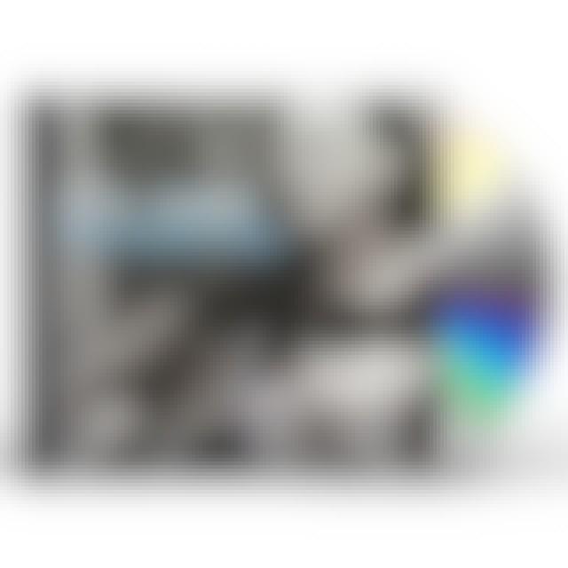 Etta Baker RAILROAD BILL CD