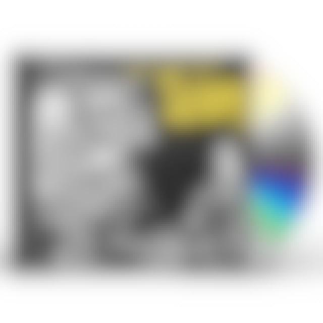 Hambone Skinny CD
