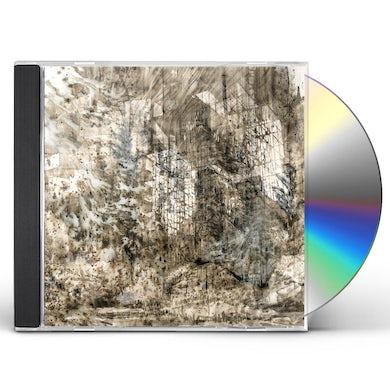 HYMN BINDING CD