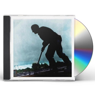 Moon Safari HIMLABACKEN 1 CD