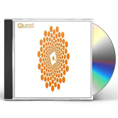 Quad CD