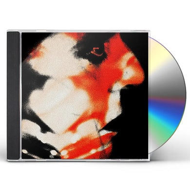 SOLEDADE SOLO CD