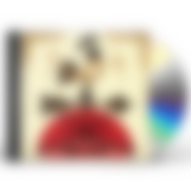 Matt Pryor NINE FORTY LIVE CD