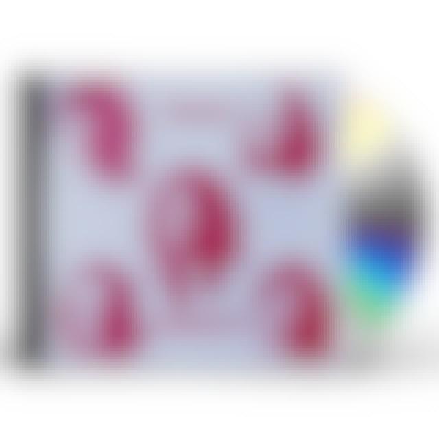 Goblin VOLO CD