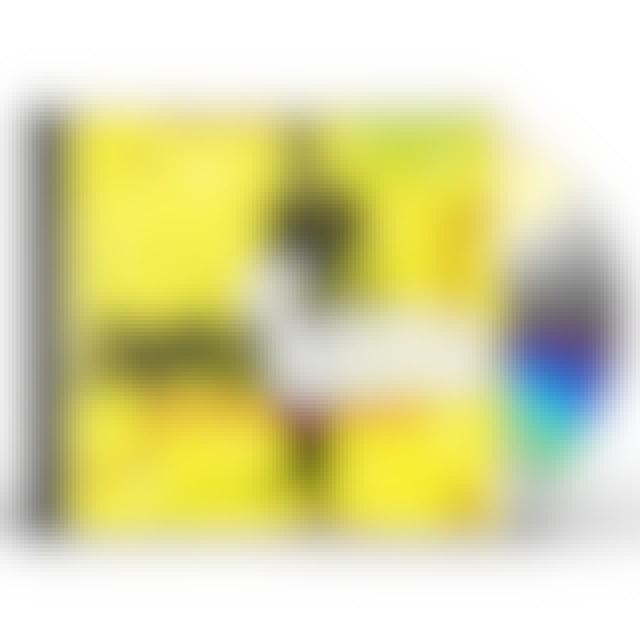 Jimmie Vaughan PLAYS BLUES BALLADS & FAVORIT CD