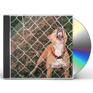 Knocked Loose POP CULTURE CD